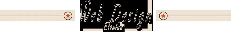Изработка на сайт и уеб дизайн на нормални цени